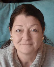 Dr. Ingrid Gaßner